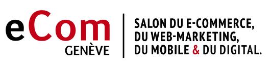 LOGO_eCom_Geneve_-_Salon_du...