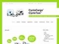 webcyclocargo