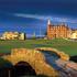 L'Esprit de St Andrews