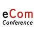 eCom à Lausanne jeudi 1er décembre
