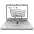 État des lieux de la 3D au service du e-commerce