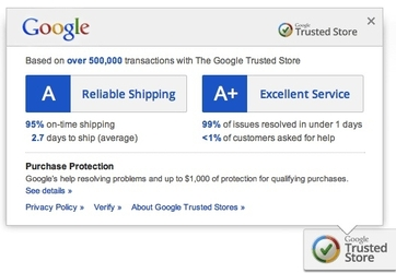 google-trusted1