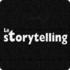 Raconte moi une histoire...