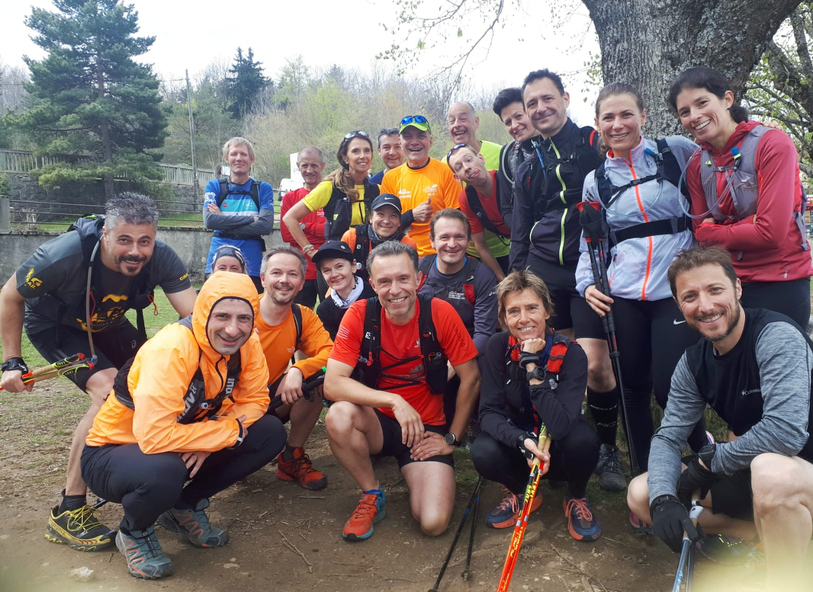 team-ecotrail