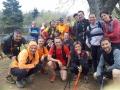 team-ecotrail
