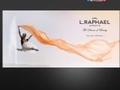 L-Raphael