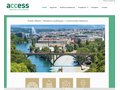 Access-pack