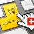 Rapport 2017 sur le e-commerce en Suisse