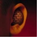 solution smart ear